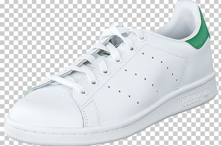 Adidas Stan Smith Sneakers Adidas Originals Shoe PNG, Clipart.