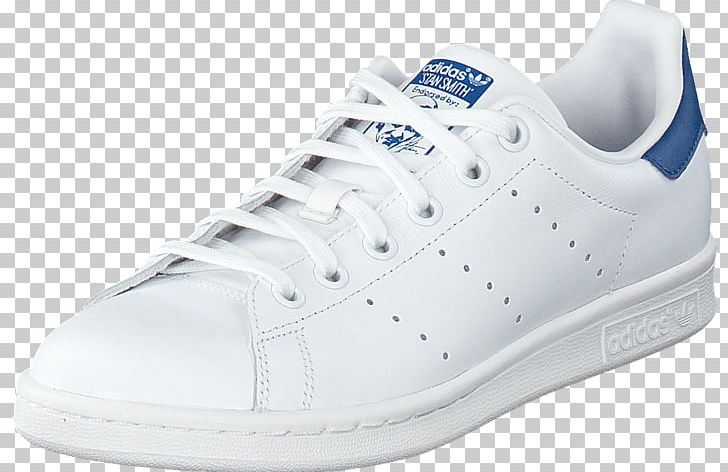 Adidas Stan Smith Sneakers White Adidas Originals Shoe PNG, Clipart.