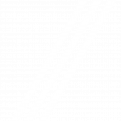 Adidas stripes png download free clipart with a transparent.