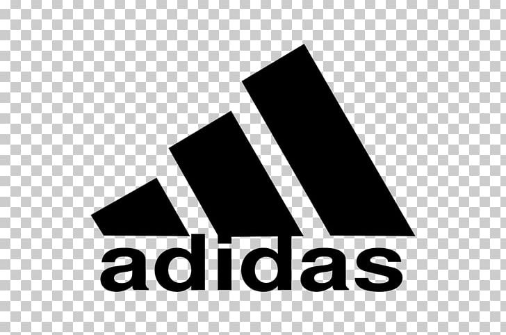 Adidas Stan Smith Logo Shoe PNG, Clipart, Adi, Adidas.