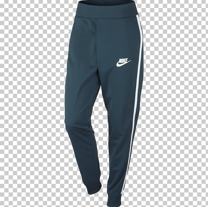 Tracksuit Sweatpants Nike Adidas PNG, Clipart, Active Pants.