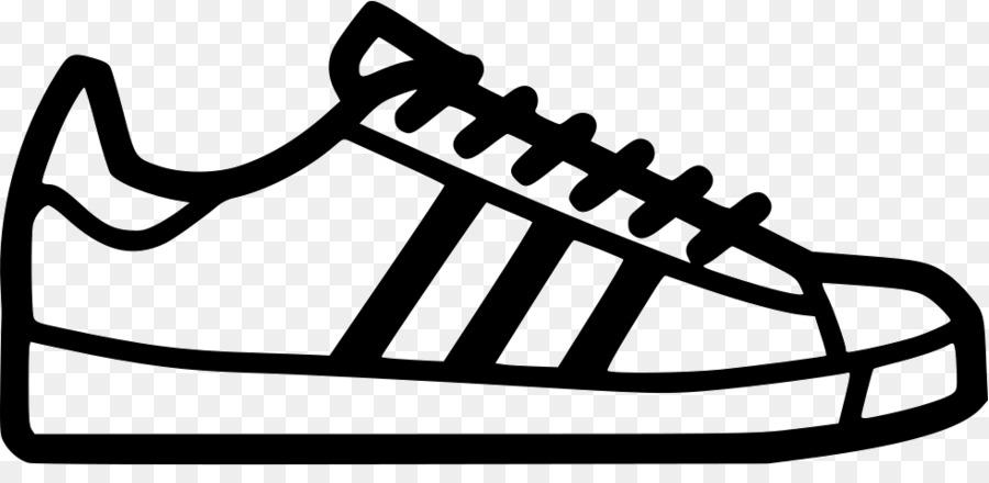 Shoes Cartoon clipart.