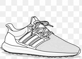 Adidas Ultra Boost 3.0 Mens Adidas Originals, PNG, 750x650px.