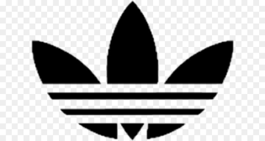 Nike Swoosh Logo.