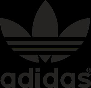 Adidas Logo Vectors Free Download.