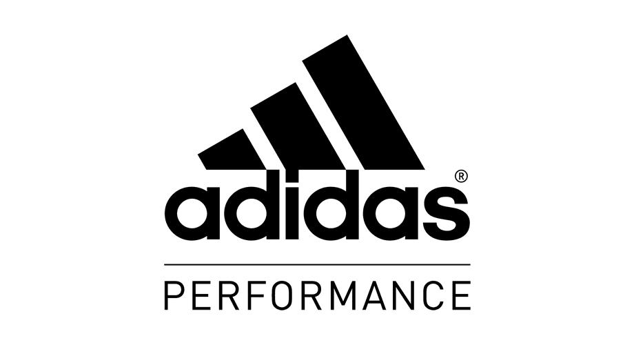 Adidas Performance Logo Download.