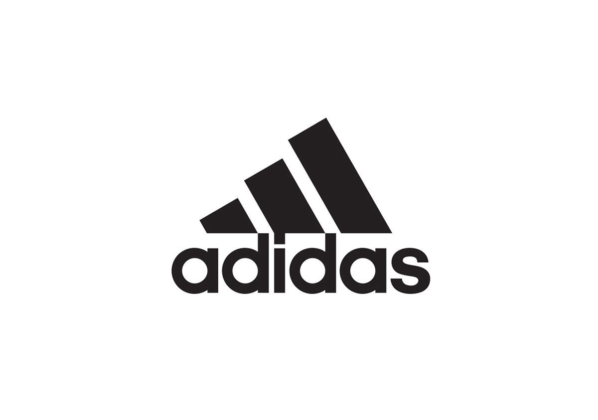 Adidas AG.