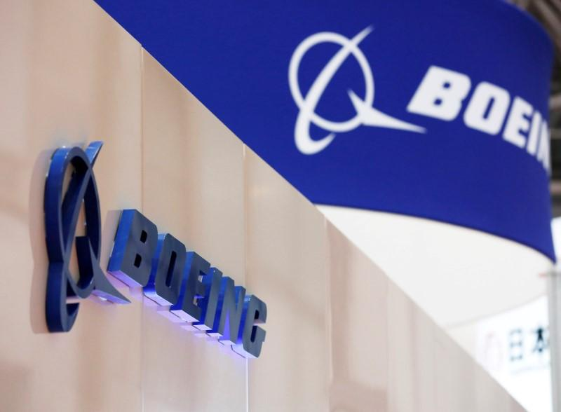 Boeing to make aircraft seats with car supplier Adient to.