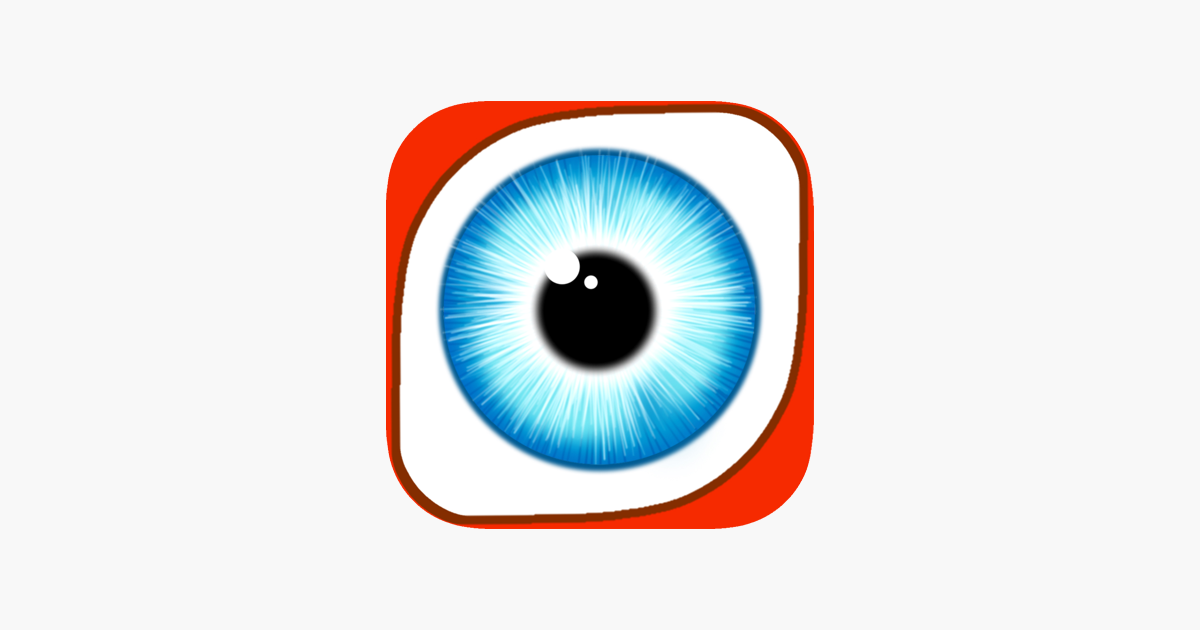 Eye Color Changer Editor on the App Store.