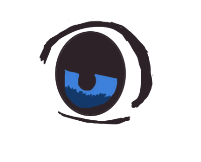 Ading eye clipart png clipart images gallery for free.