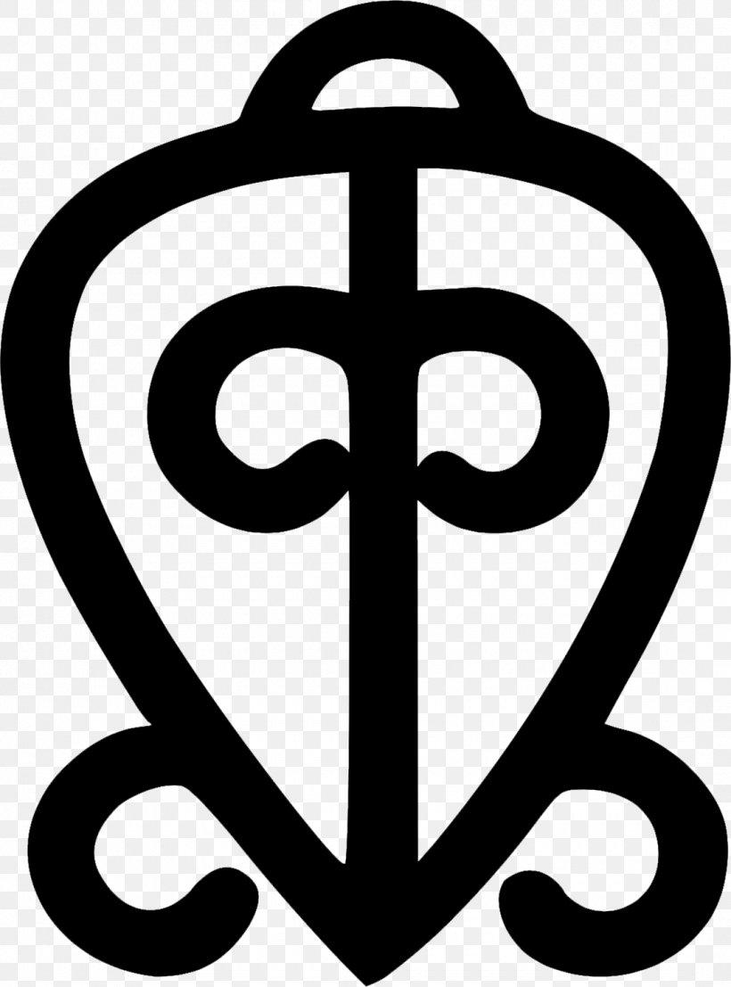 Adinkra Symbols Ghana Akan People Gyaaman, PNG, 1080x1458px.
