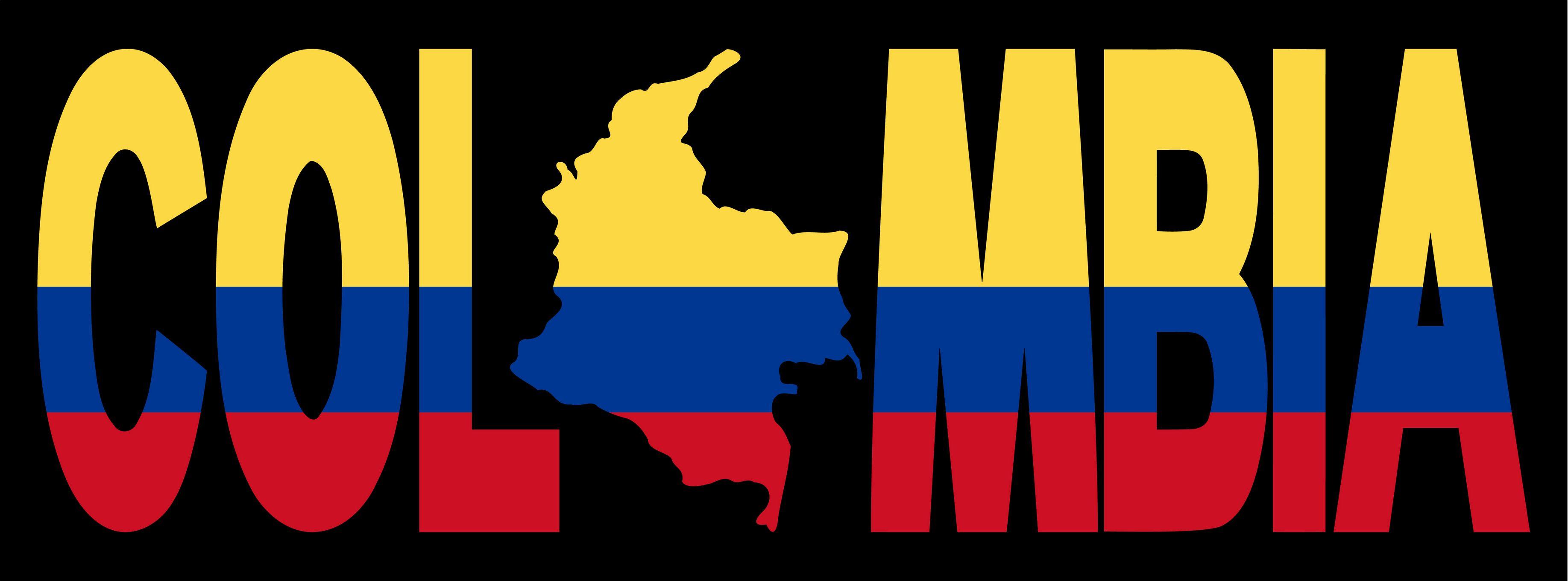 Adiós a las armas en Colombia?.