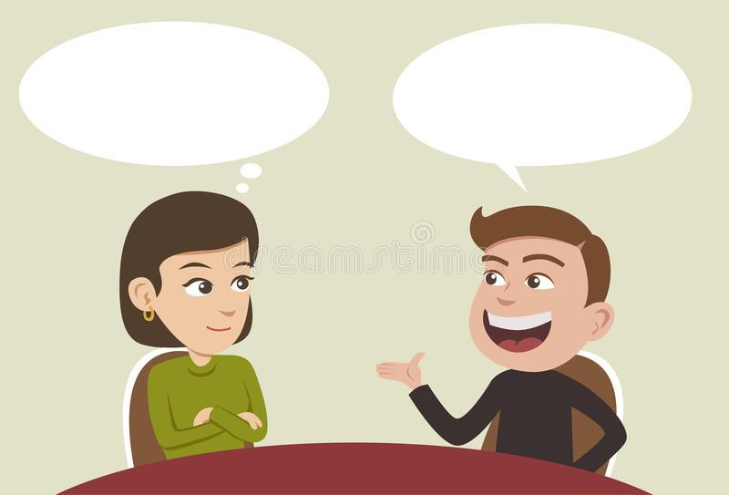 Conversation clipart Transparent pictures on F.