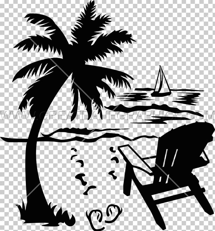 Beach Chair Drawing PNG, Clipart, Adirondack Chair, Arecales.