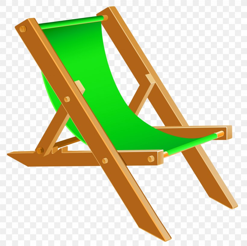 Chair Beach Strandkorb Icon, PNG, 3134x3133px, Chair.