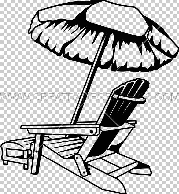 Adirondack Chair Beach PNG, Clipart, Adirondack Chair.