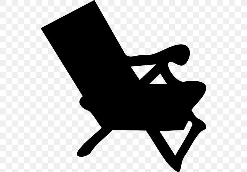 Chair Beach Table Clip Art, PNG, 550x571px, Chair.