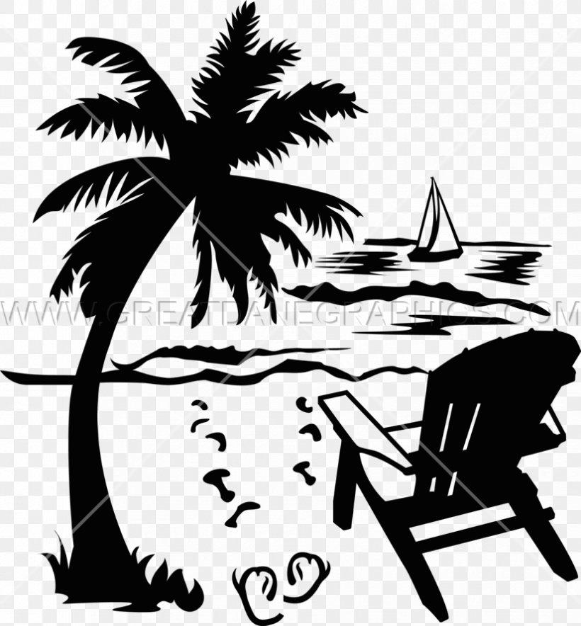 Beach Chair Drawing Clip Art, PNG, 825x890px, Beach.