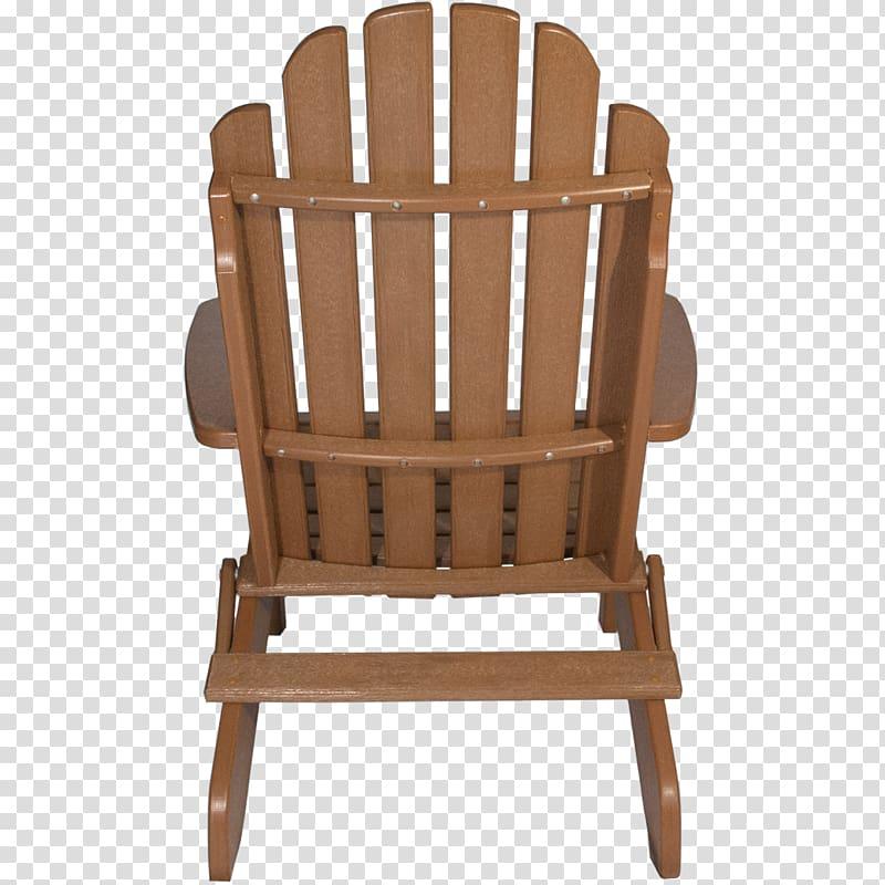 Adirondack chair Table Furniture Adirondack Mountains, chair.