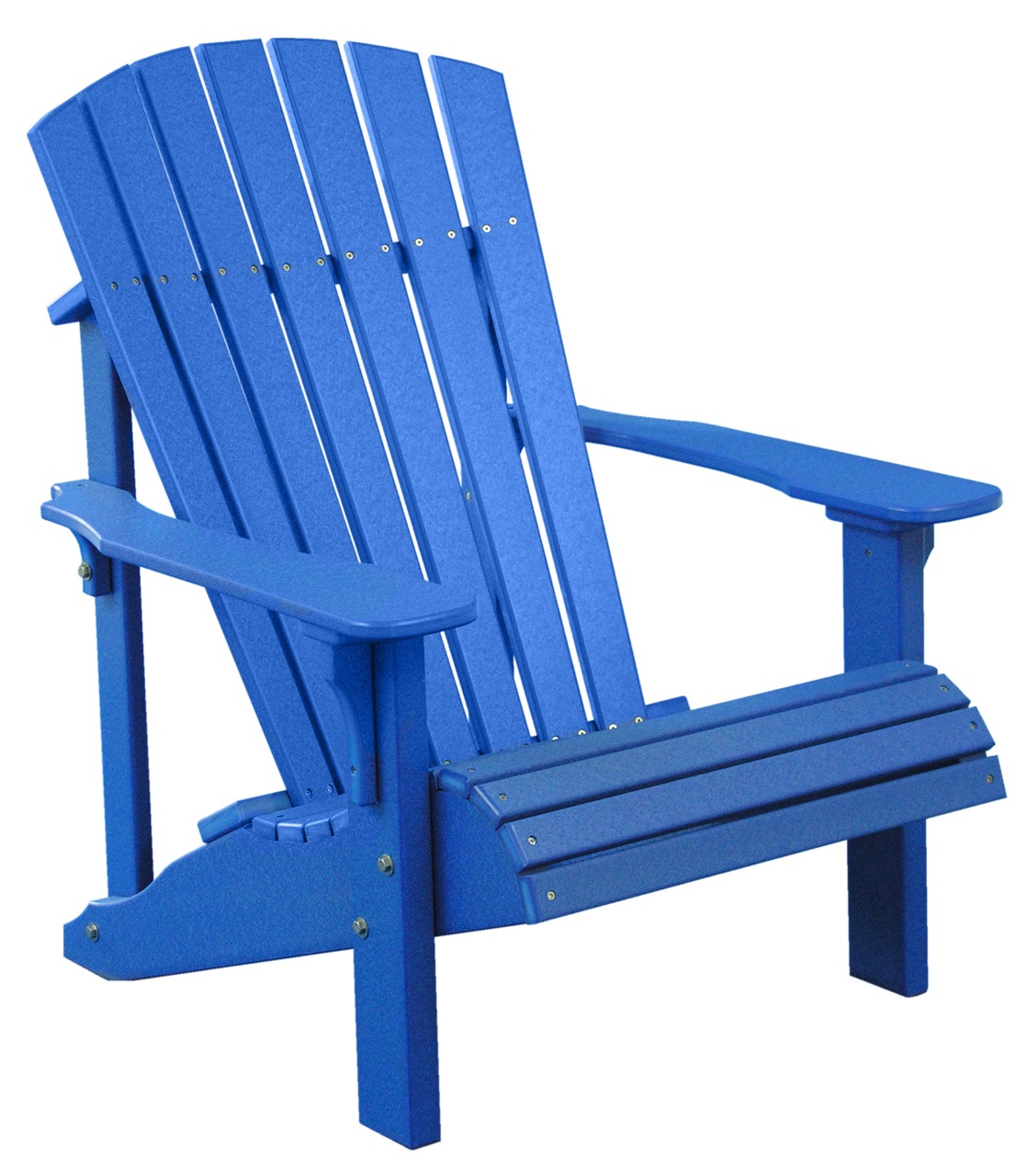 88+ Adirondack Chair Clip Art.