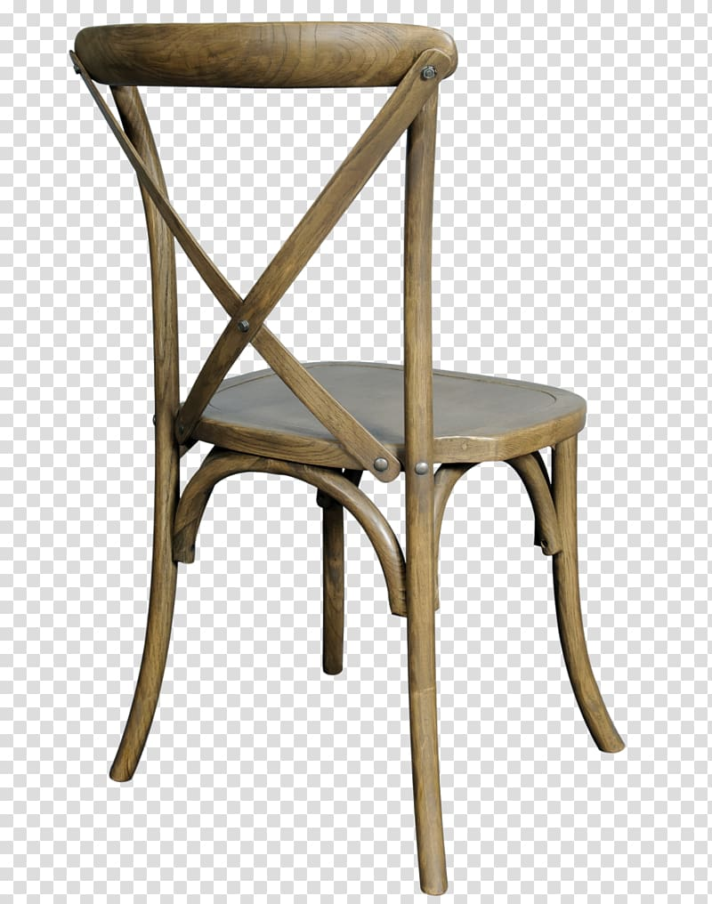 Table Chair Furniture Dining room Slipcover, Wood back.