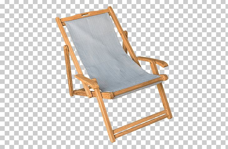 Folding Chair Chaise Longue Furniture Adirondack Chair PNG.