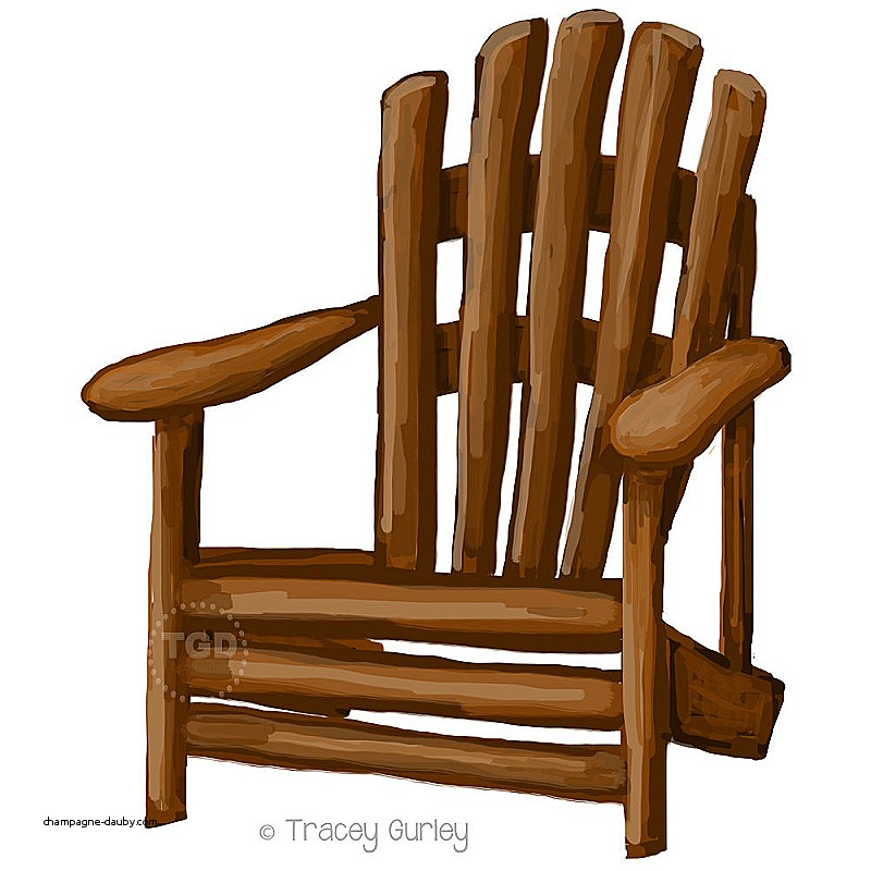 The best free Adirondack clipart images. Download from 7.