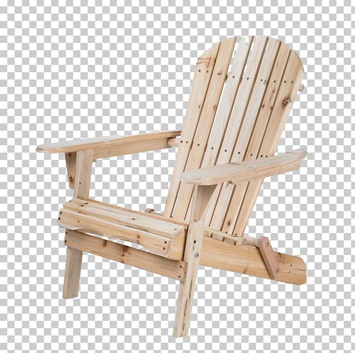 Table Adirondack Mountains Adirondack Chair Garden Furniture.