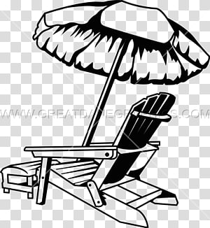 Adirondack chair PNG clipart images free download.