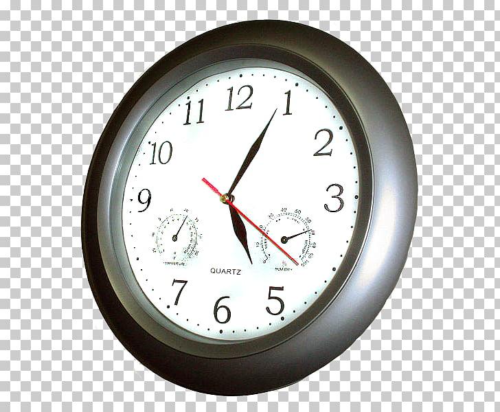 Adjacent angle Clock angle problem Vertical angles, Clock.