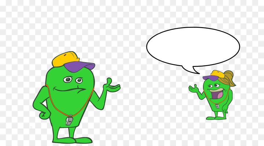 Adverb Frosch Adjektiv Grammaropolis Clip.