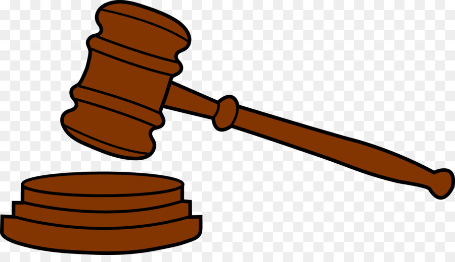 The best free Gavel clipart images. Download from 25 free.