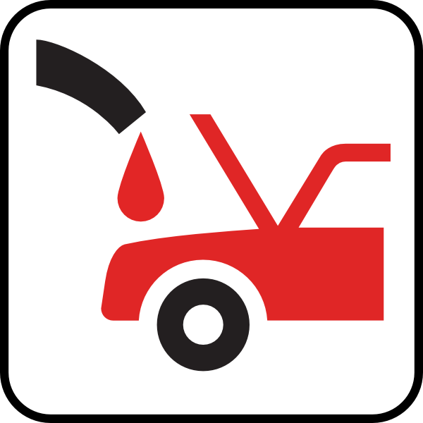Oil Change Clipart.