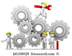 Adjustment Clip Art and Stock Illustrations. 2,793 adjustment EPS.