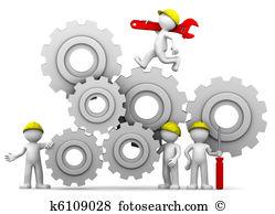 Adjustment Clip Art and Stock Illustrations. 2,793 adjustment EPS.
