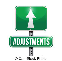 Adjustment Illustrations and Stock Art. 7,883 Adjustment.