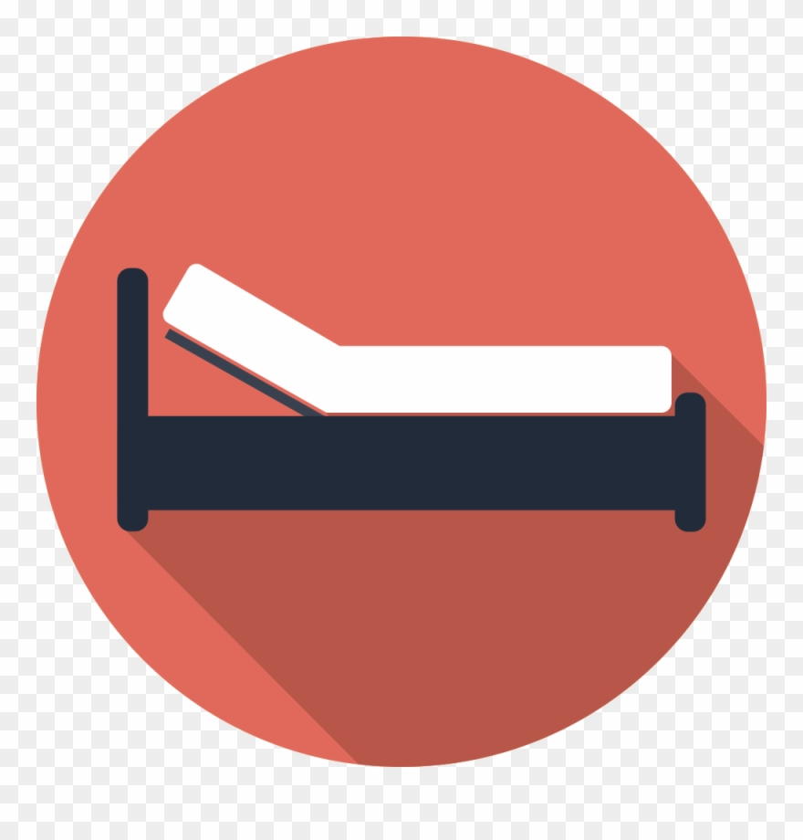 Adjustable Bed Clipart (#771995).