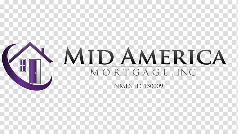 Refinancing Mortgage calculator Adjustable.