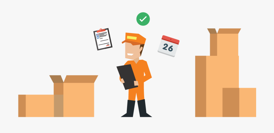 Count Documents To Record Inventory Adjustments With.
