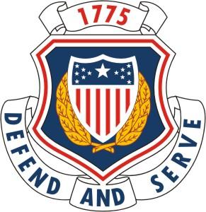 Adjutant general clip art.