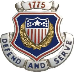 Ag crest clip art.