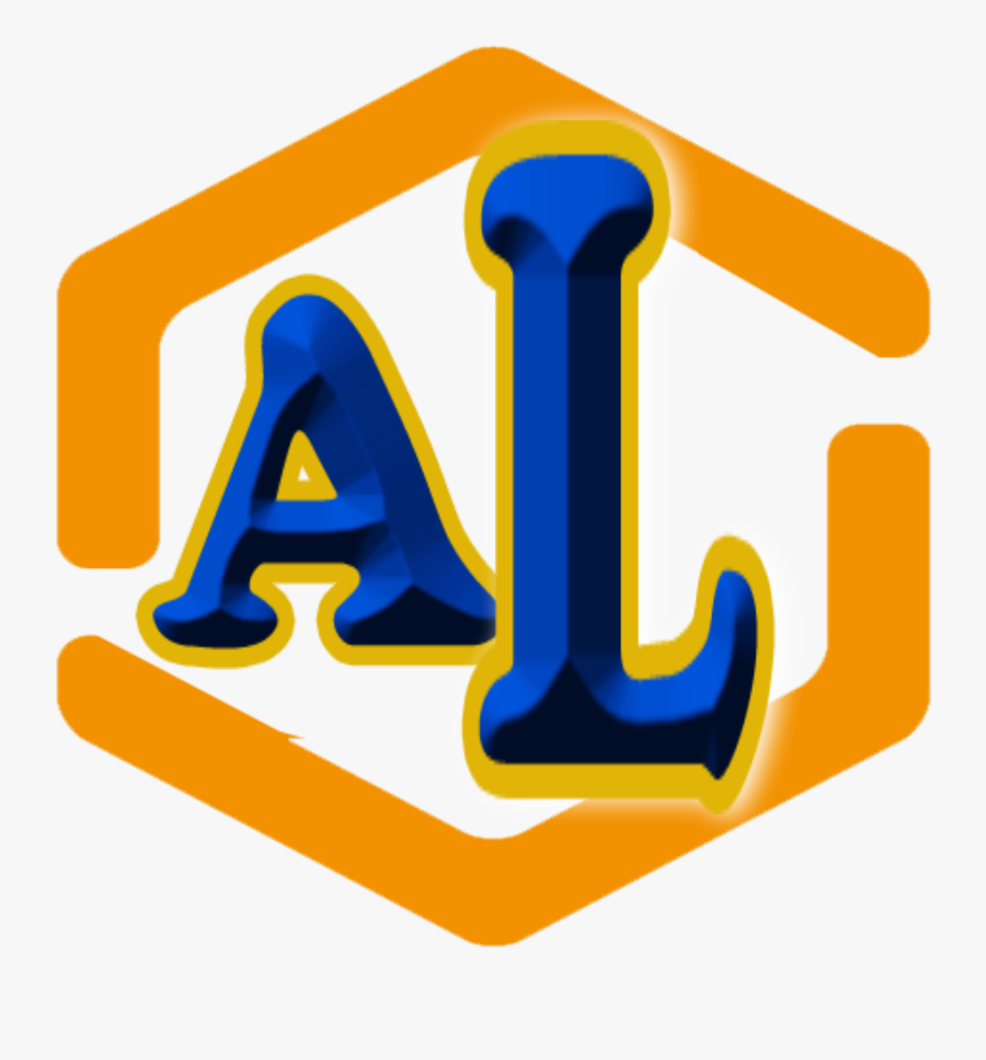 Adl , Free Transparent Clipart.