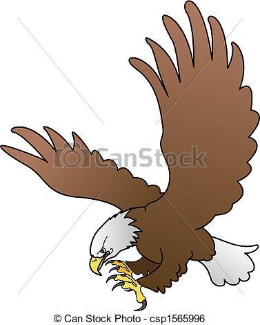 Eagles Vector Clip Art EPS Images. 13,436 Eagles clipart vector.