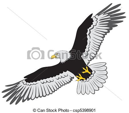 Eagles Stock Illustrations. 17,178 Eagles clip art images and.