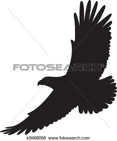 Hawk Clip Art and Illustration. 3,970 hawk clipart vector EPS.