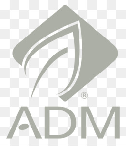 Adm Logo PNG and Adm Logo Transparent Clipart Free Download..