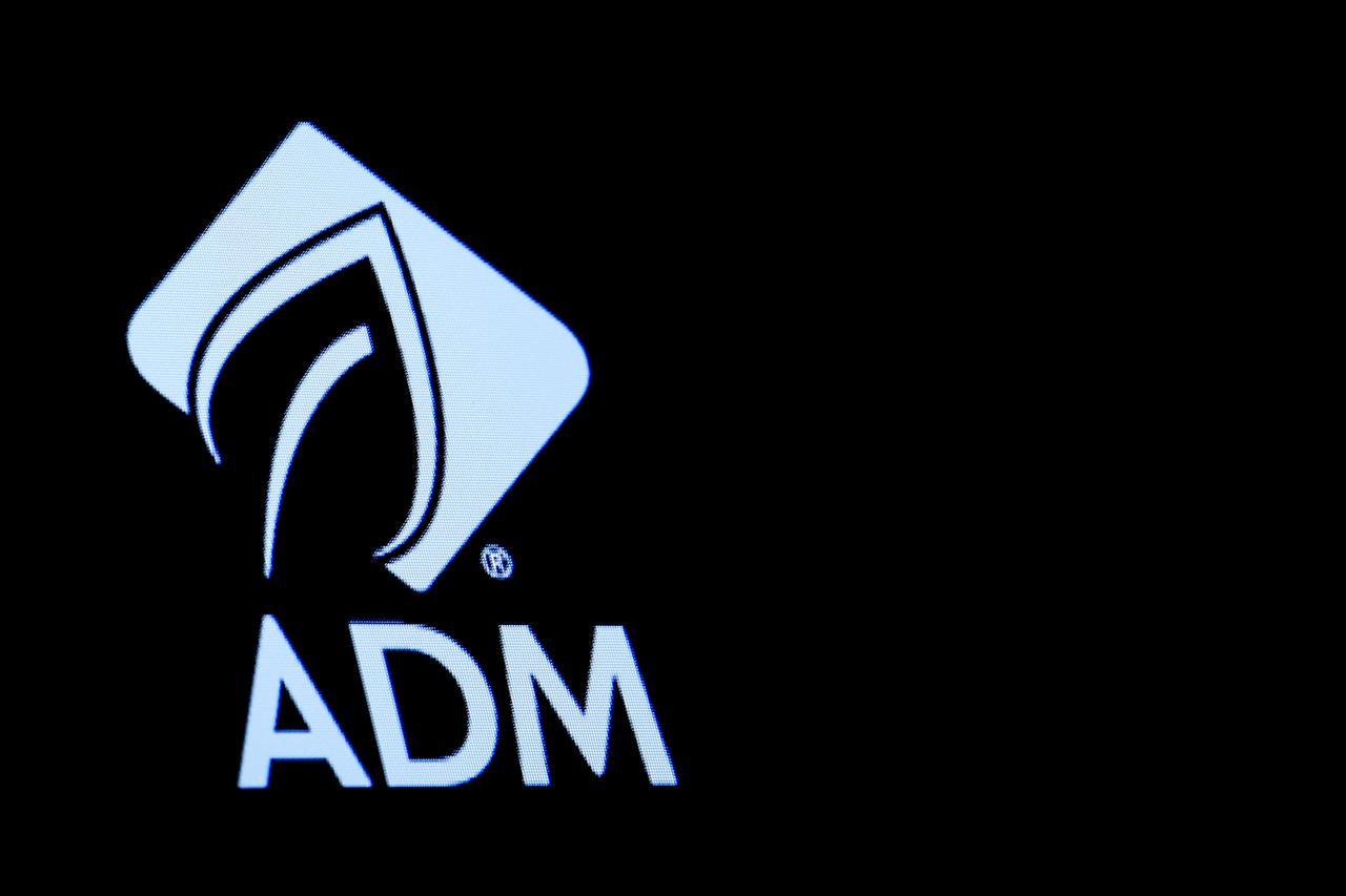 Lawsuit alleges ADM manipulated cash ethanol market to.
