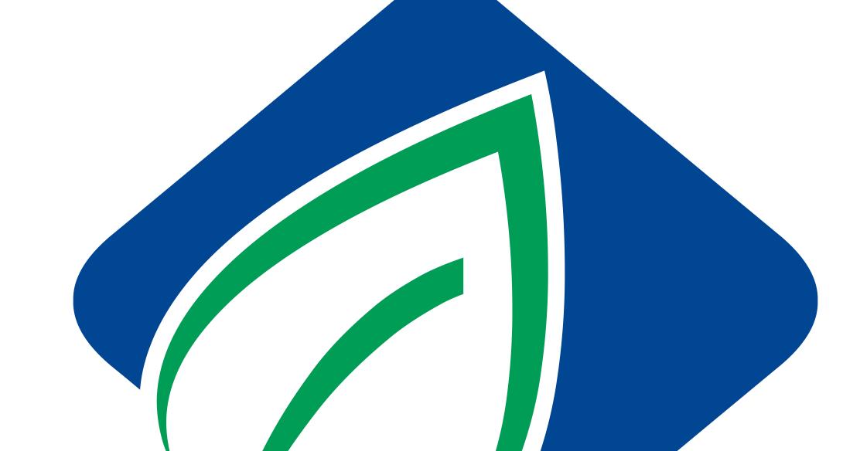 Adm logo png 1 » PNG Image.