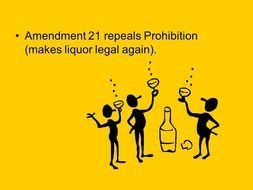 First Amendment Clip Art N5 free image.