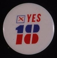Amendments 11.